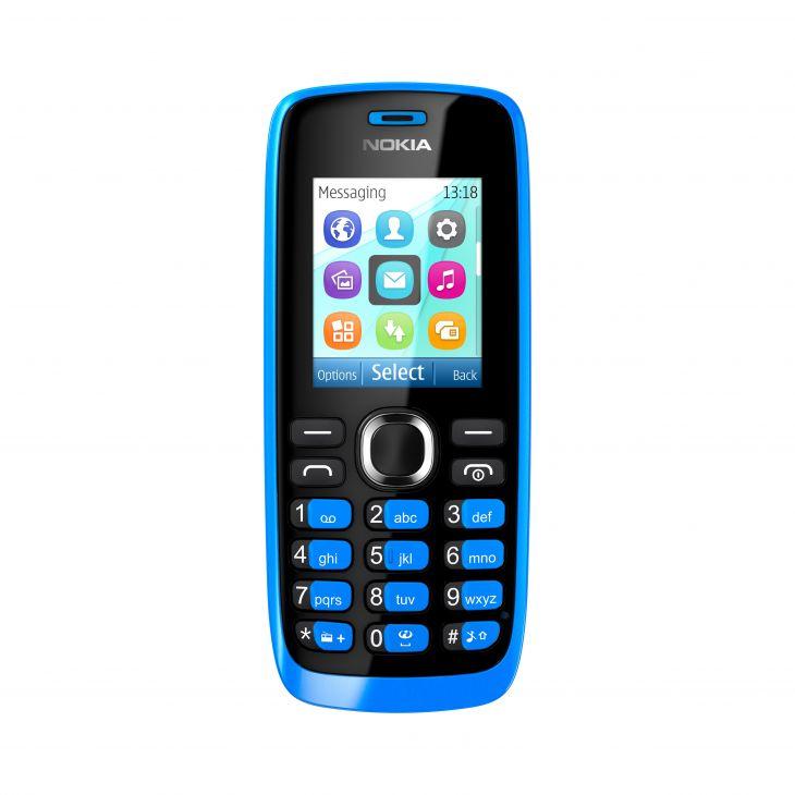Free download manual mobile: nokia lumia 610 user manual guide.