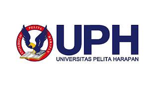 Lowongan Dosen dan Staf Universitas Pelita Harapan (UPH)