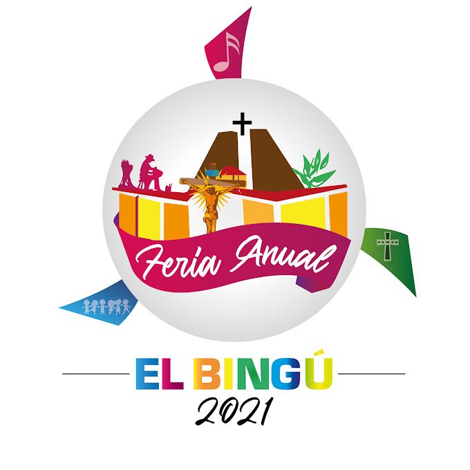Feria El Bingú 2021
