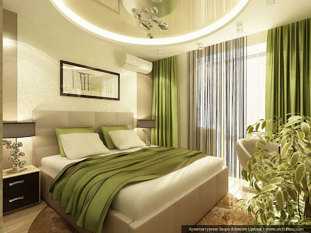 Breathtaking Modern Bedroom Designs 2016 With Amazing Style