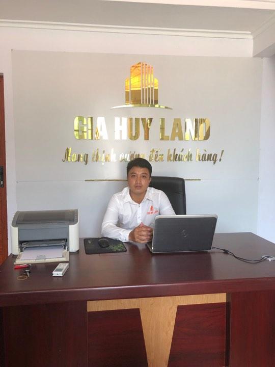 Giao Dịch Bất Động Sản Quảng Yên-Hạ Long