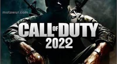 تحميل لعبة كول اوف ديوتي Call of Duty للاندرويد 2022