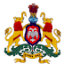 Admissions in to professional courses in Karnataka for 2015-16 < 2-3-2015
