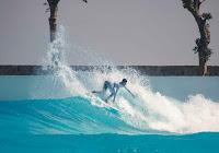 surf30 wavegarden brasil Wavegarden Praia da Grama Alex Ribeiro