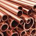 EEPC India seeks copper scrap policy