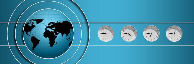 jam berapa sekarang,  jam berapa sekarang di jakarta,  jam berapa sekarang di amerika,  jam berapa sekarang di bali,  jam berapa sekarang di korea,  jam berapa sekarang di jepang,  jam berapa sekarang di london