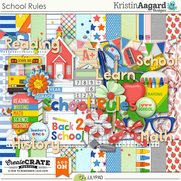 https://the-lilypad.com/store/digital-scrapbooking-kit-school-rules.html