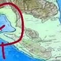 Susul Keberhasilan Erdogan, Pemerintah Aceh Harus Peka Potensi Gas Alam di Selat Benggala Purba