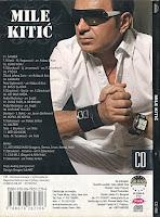 Mile Kitic -Diskografija - Page 2 R_3779330_1344104501_2444_jpeg