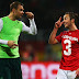 """Manuel Neuer vê com bons olhos possível volta de Mario Götze ao Bayern: """"Aqui ele pode decolar"""""""