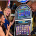 Practical Tips on finding the most excellent Slot Machines for Sale in Las Vegas