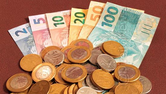 projeto lei acabar dinheiro fisico brasil