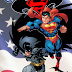 Superman/Batman | Comics