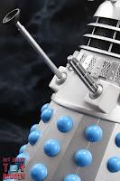 History of The Daleks #3 20