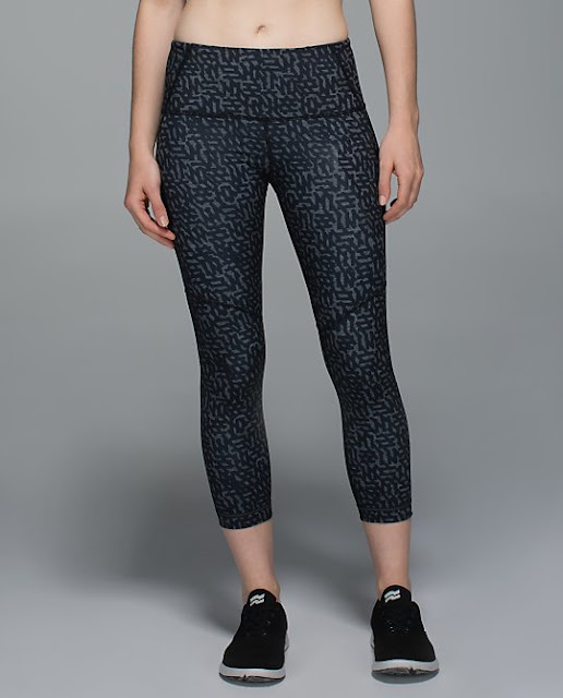 Lululemon-all-sport-crop