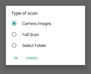 تنزيل برنامج حذف الصور المكررة للاندرويد ، تحميل تطبیق لحذف الصور المكررة للاندرويد ، طريقة حذف الصور المكررة للاندرويد ، تطبیق حذف الصور المكررة للاندرويد Duplicate Photos Fixer - Similar Pictures Remover مكرره مزيل الصور , برنامج البحث عن الصور المكرره