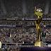 FIFA 19  - Jouez la finale de la Coupe du Monde Féminine sur