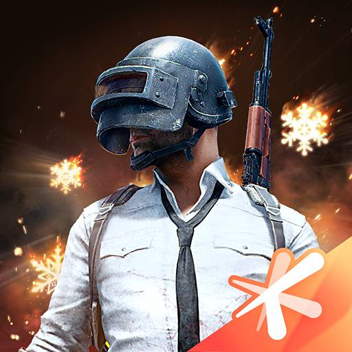 Gaming Top 5 Best Games Like Pubg Mobile For Android Ios Online And Offline Multiplayer Games