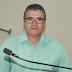 Paulino da Rodoviária, Suplente do PV, assume cadeira na Câmara de Vereadores