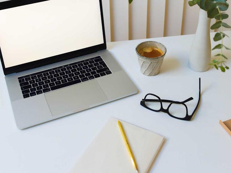 Pausas no trabalho ajudam na concentração de 77% dos brasileiros, mostra pesquisa