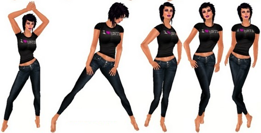 ivanpeteryesupillai: Basic Model Poses (Tips) on Model Pictures Ideas  id=19581