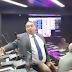 PRESUPUESTO COMPLEMENTARIO APROBADO EN CÁMARA DE DIPUTADOS EN MEDIO DE TENSIONES Y DISCUSIONES ÁCIDAS