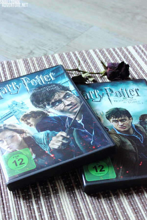 Harry-Potter-Filme