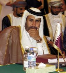 SECOND POST - SUNDAY, AUGUST 13, 2012 - WHY THE ARAB LEAGUE F.M. MINISTERS' CONFERENCE POSTPONED: 1