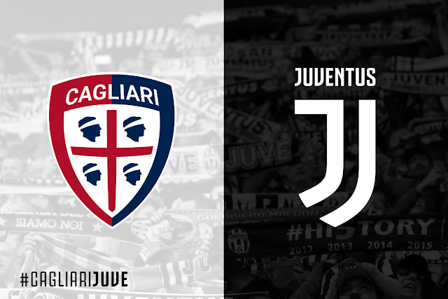 Cagliari vs Juventus Full Match & Highlights 06 January 2018