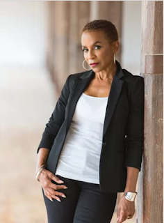 christian singles in sprakers Website of christian speaker, author vonda has something special for every facet of women's ministry she wrote for christian single magazine.