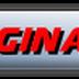 SAMSUNG ORIGINAL FIRMWARES