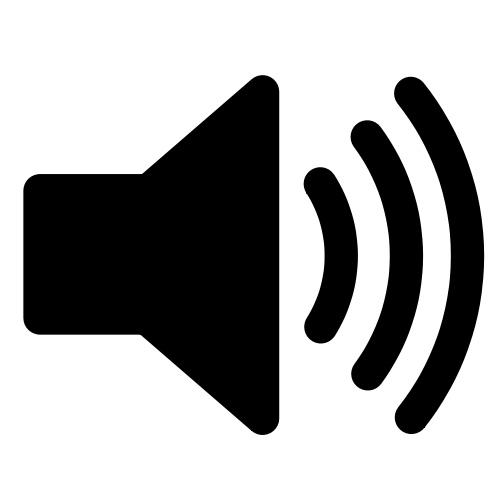 tonymacx86 Blog: New Optimized Audio Drivers for Onboard Realtek ALC