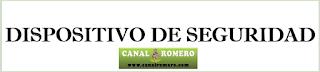 http://www.canalromero.com/p/el-dispositivo-de-seguridad-la-guardia.html