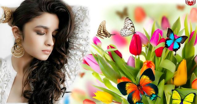 Alia Bhatt 4k hd wallpapers, Alia Bhatt Movies Photo shoots, Pictures, Images