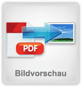 ® BT-IT GmbH - Ralf Ebken