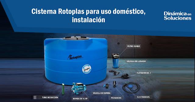 cisterna-rotoplas-para-uso-domestico-instalacion