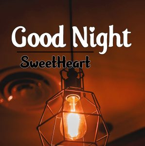 Beautiful Good Night 4k Images For Whatsapp Download 236
