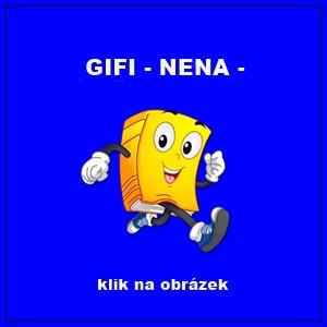 GIFI - NENA -
