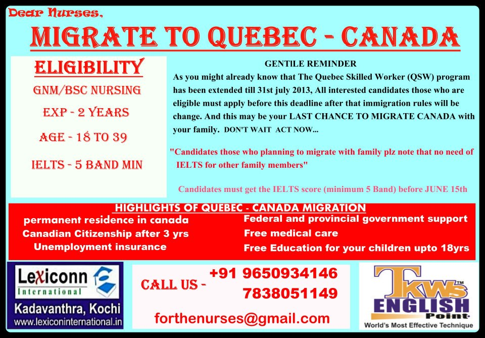 Canada Careers Get Job In Pcl Construction Canada – Fondos de Pantalla