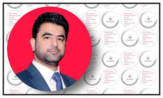 Adv. Wasim Beg