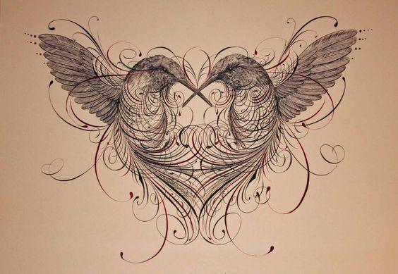 10 Lovely Hummingbird Tattoos For Women