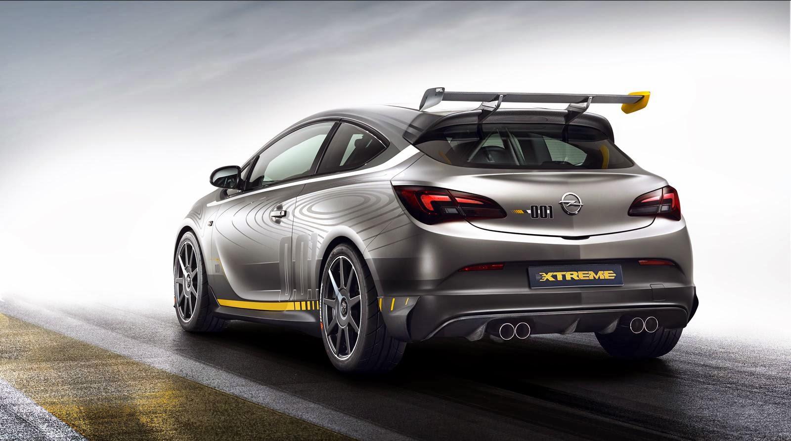 [Resim: Opel+Astra+OPC+EXTREME+2.jpg]