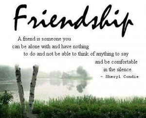 happy-friendship-day-messages-images