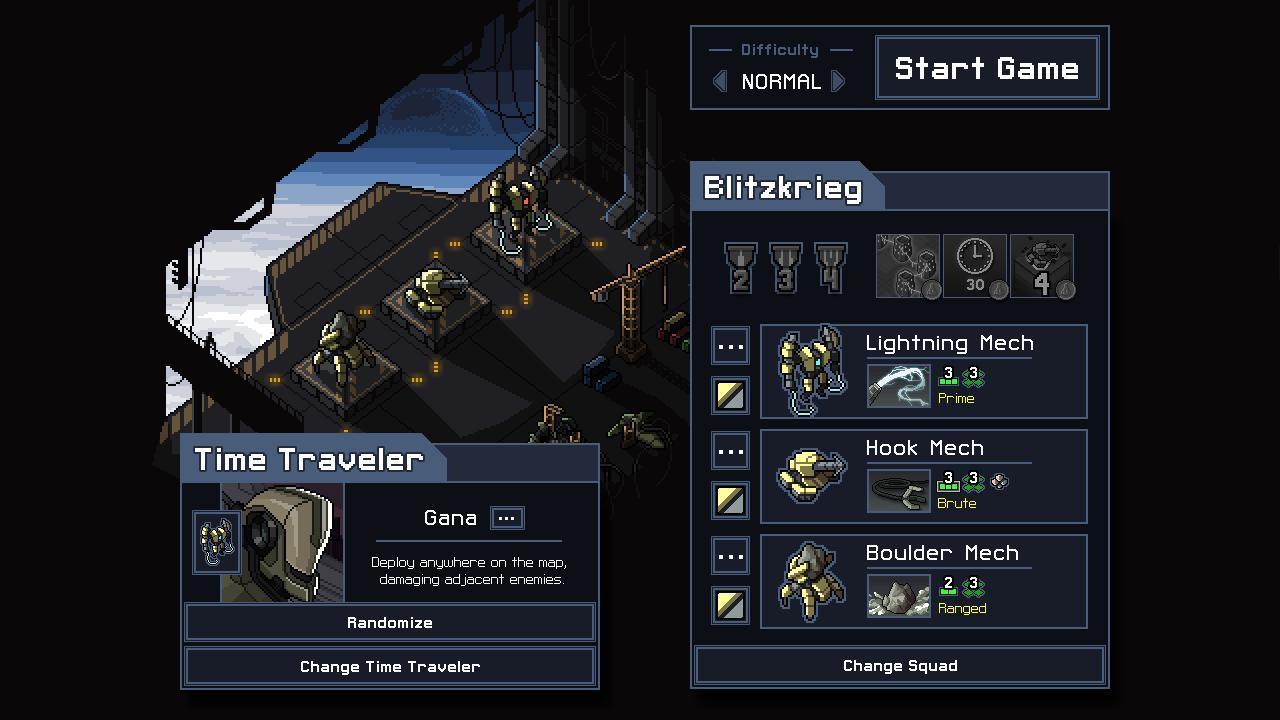 into-the-breach-pc-screenshot-03