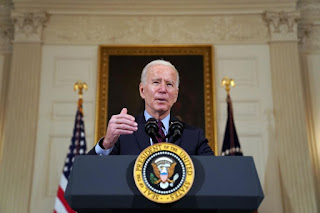 biden-will-join-un-human-right