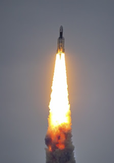 Chandrayaan2-successfully-placed-in-lunar-orbit