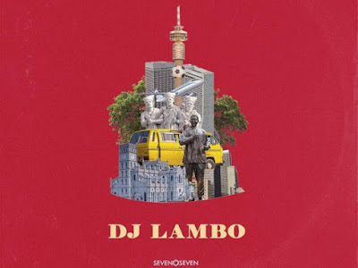 MUSIC: DJ Lambo ft. Iyanya & Lady Donli – Bella