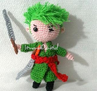 http://ilavorettididaniela.blogspot.com