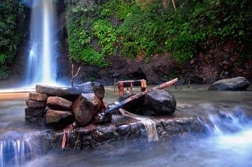 5 Destinasi Wisata Paling Apik yang Wajib Dikunjungi di Kuningan