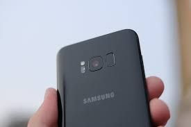 Galaxy S8 hidden features
